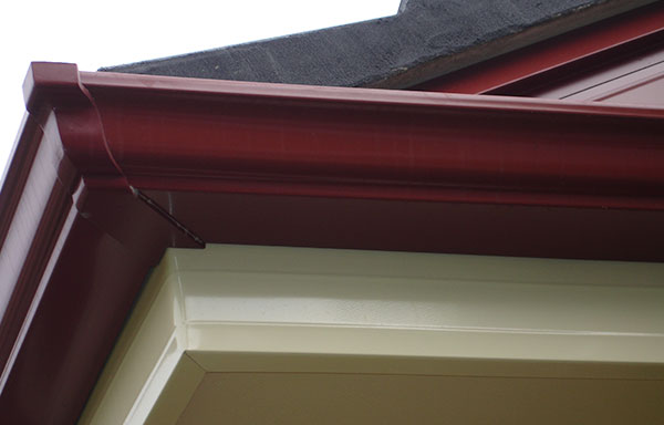 Abc Seamless Guttering Sydney Downpipes Sydney Gutter