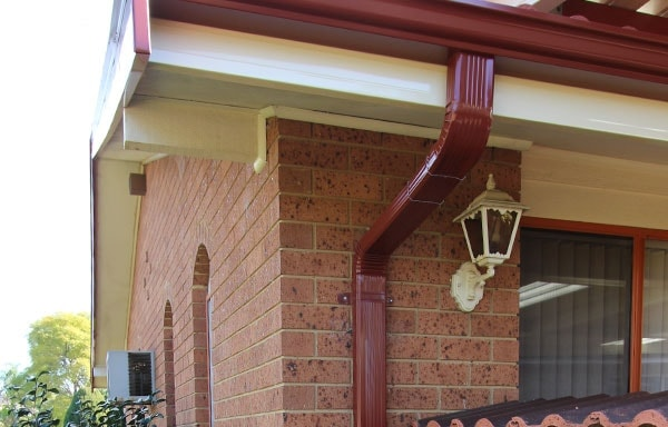temporary downpipes bunnings sydney - photo#22